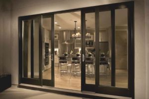 7 Reasons To Repair Or Replace Your Sliding Glass Door