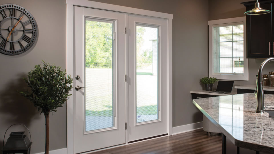 Replacement Patio And Sliding Doors True View Windows